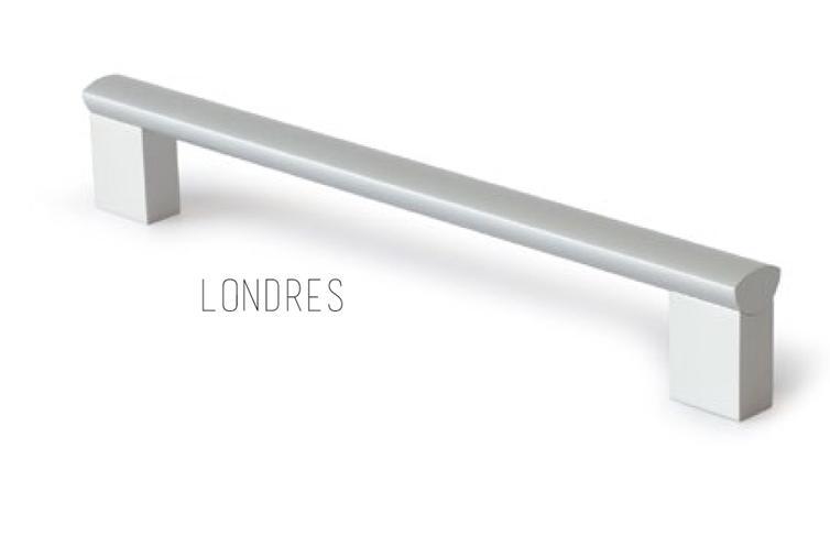 Tirador Londres - Rio Mobiliario