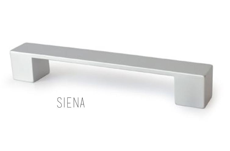 Tirador Siena - Rio Mobiliario