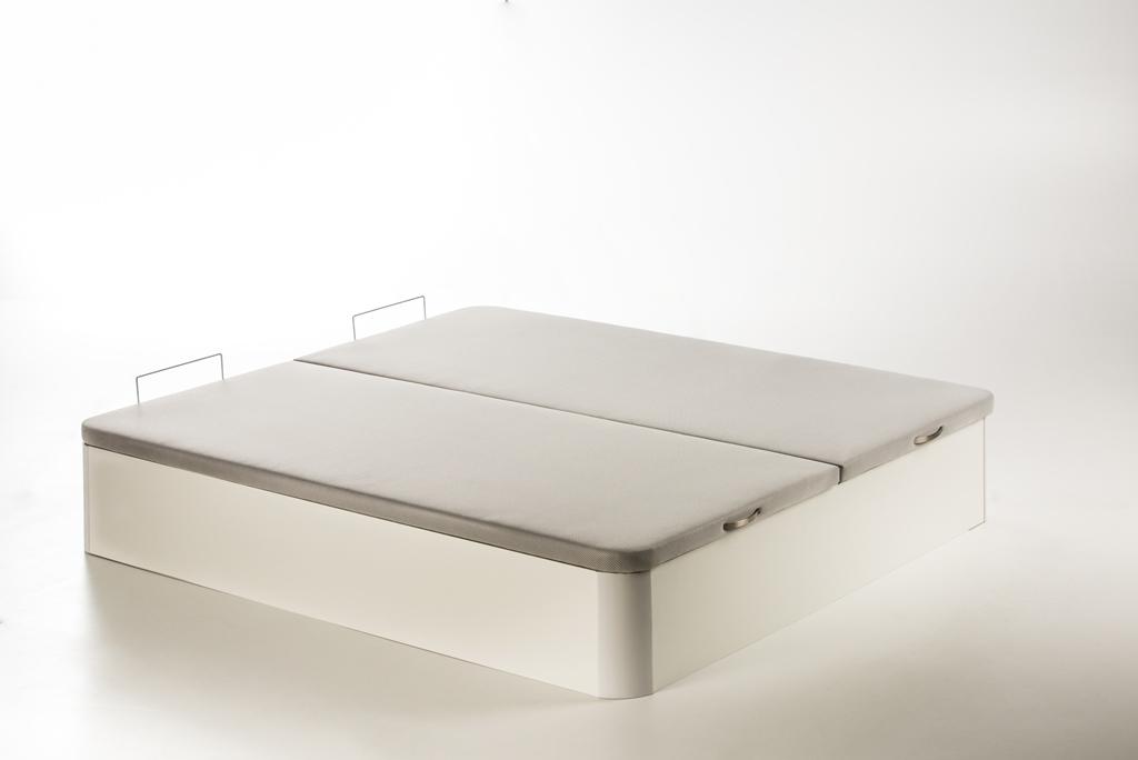 Estrella - Rio mobiliario