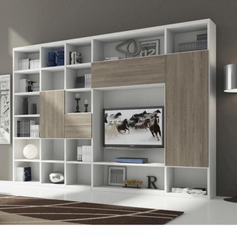 Home trends - C.01