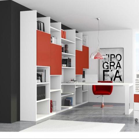 Home trends - C.02 - Rio mobiliario