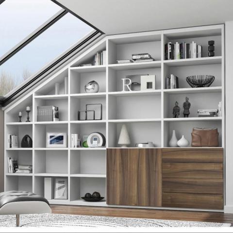 Home trends - C.03 - Rio mobiliario