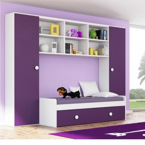 Home trends - C.04 - Rio mobiliario