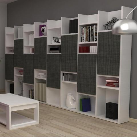 Home Trends - C.05 - Rio mobiliario
