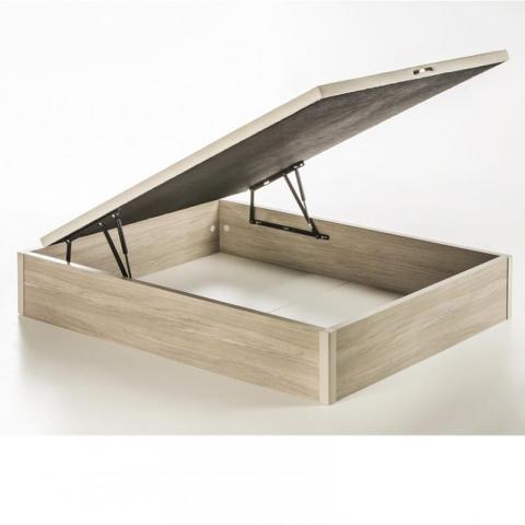Paris- Rio mobiliario