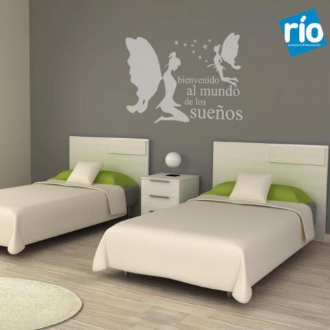Juvenil 1 - Rio mobiliario