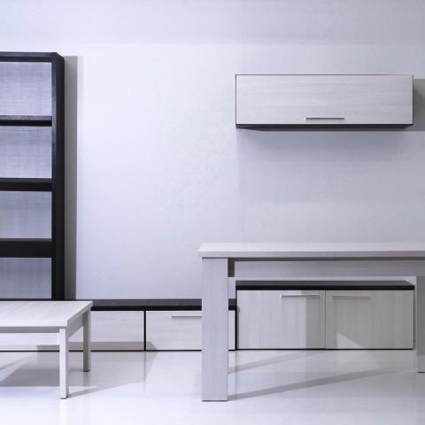 Piezas salón - Rio mobiliario